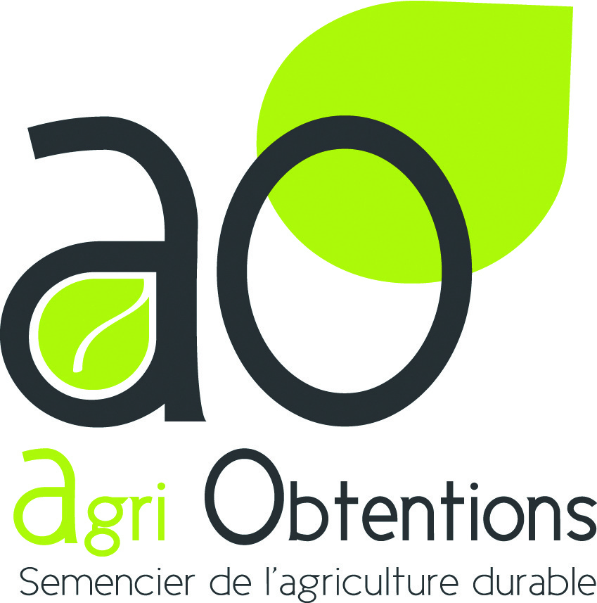 AGRI OBTENTION