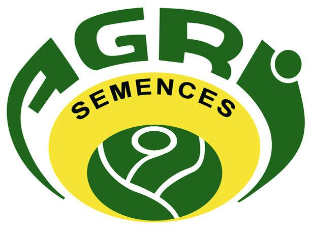 AGRI SEMENCES