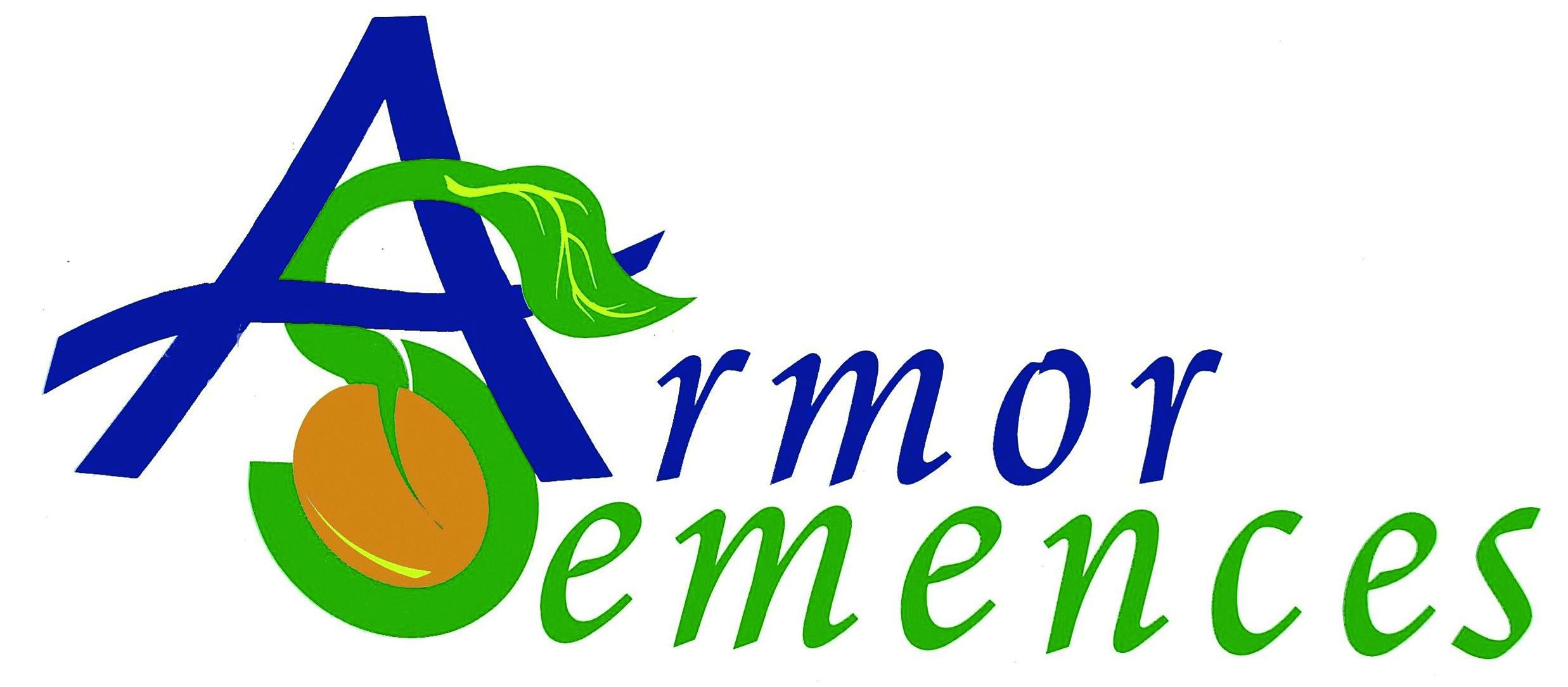 ARMOR SEMENCES