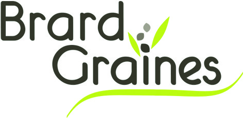 BRARD GRAINES