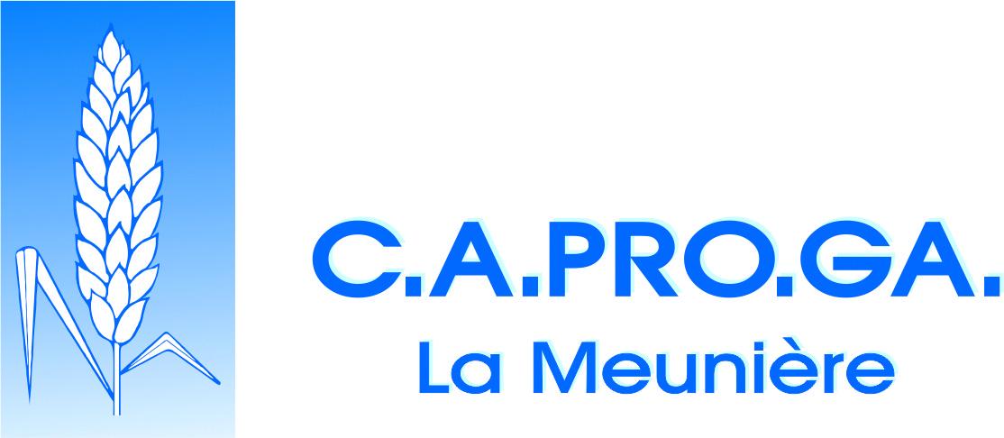 CAPROGA