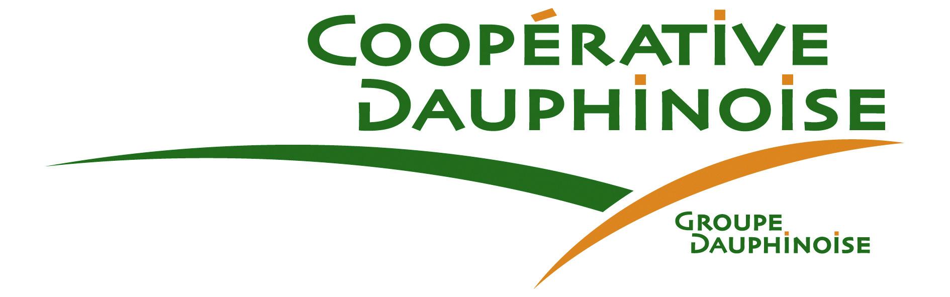 COOP DAUPHINOISE