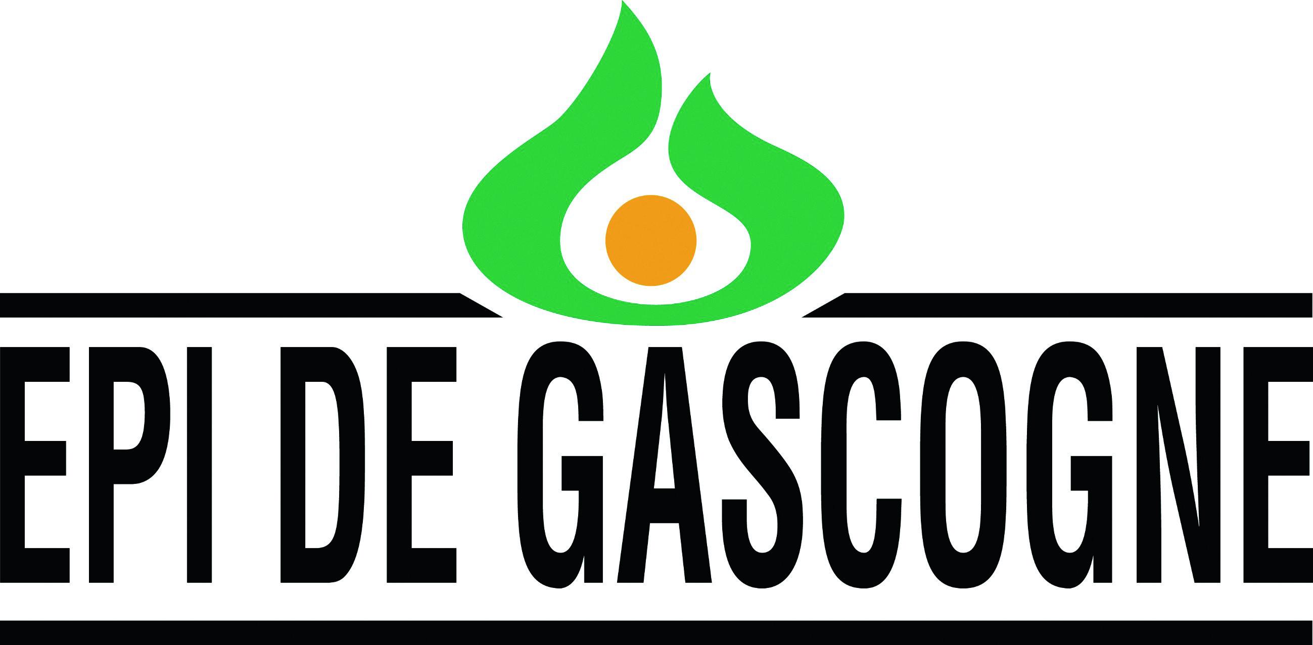EPI DE GASCOGNE