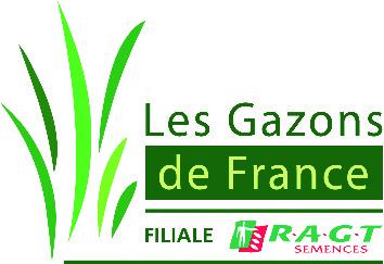 GAZONS DE FRANCE