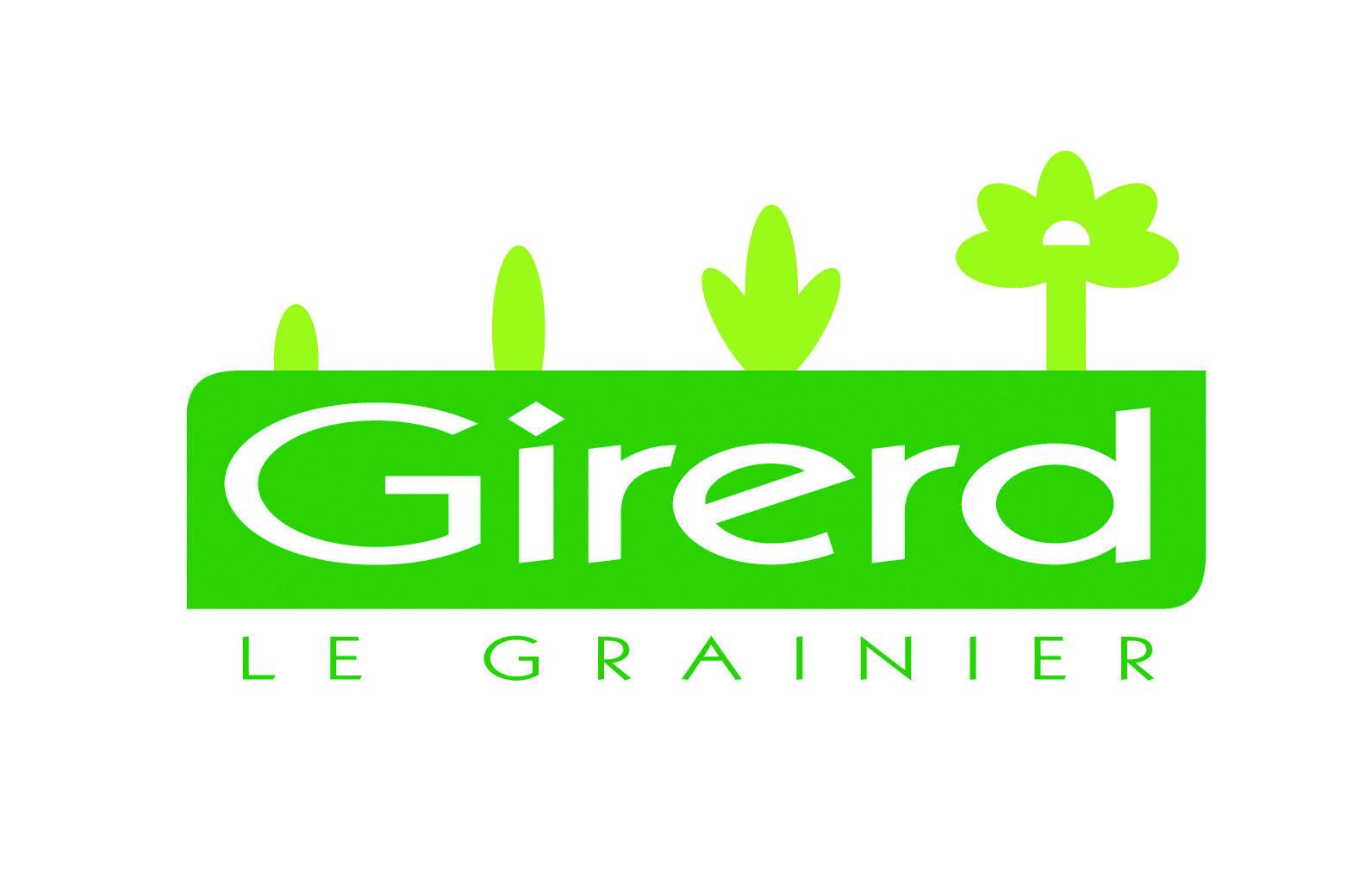 GIRERD