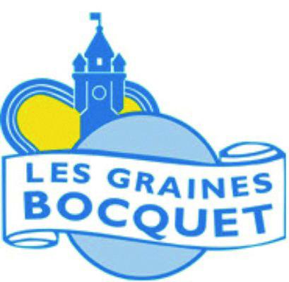 GRAINES BOCQUET