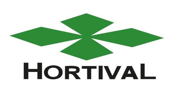 HORTIVAL