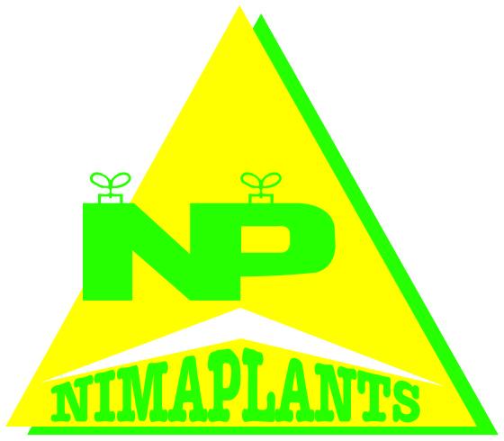 NIMAPLANTS