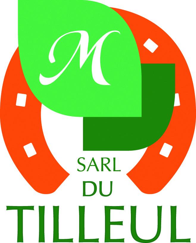 SARL DU TILLEUL