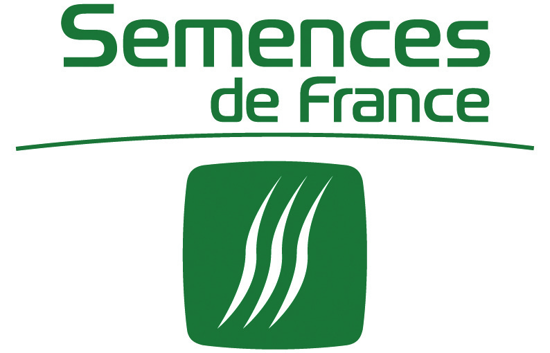 SEMENCES DE FRANCE