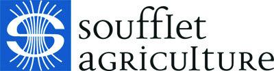 SOUFFLET AGRICULTURE