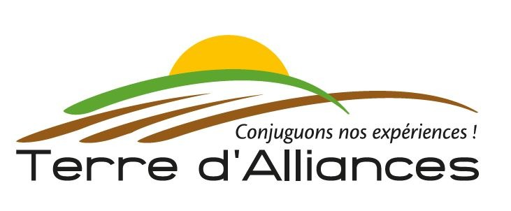 TERRE D'ALLIANCES