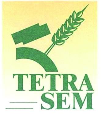 TETRASEM