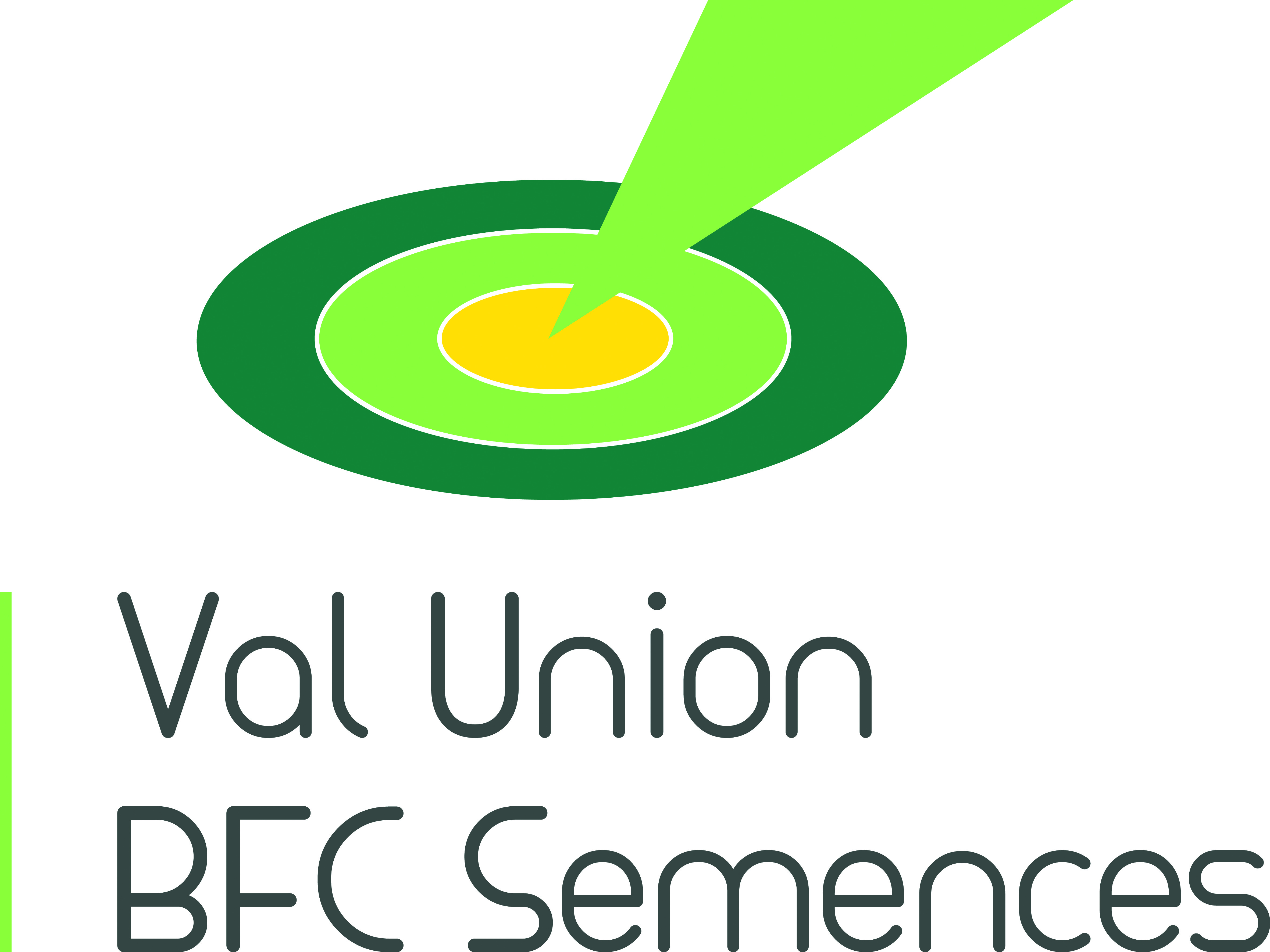 VAL UNION BFC SEMENCES