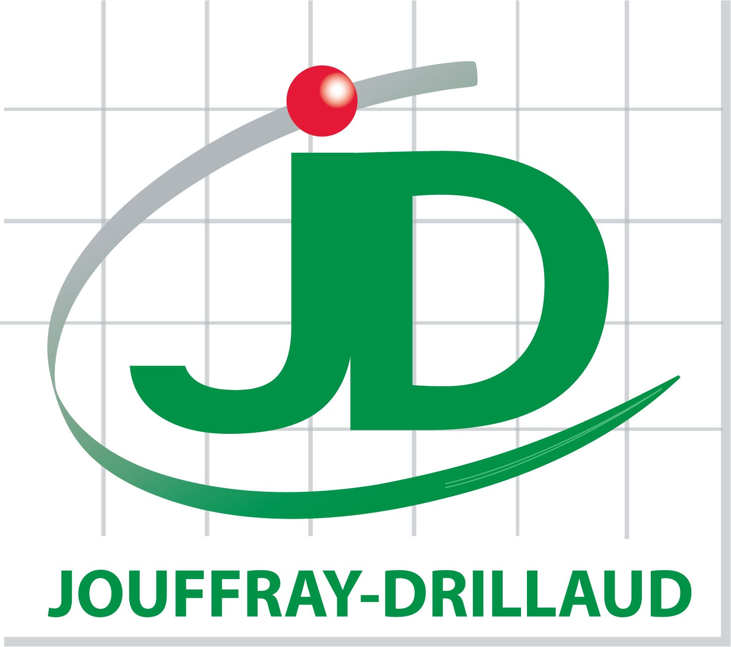 JOUFFRAY DRILLAUD