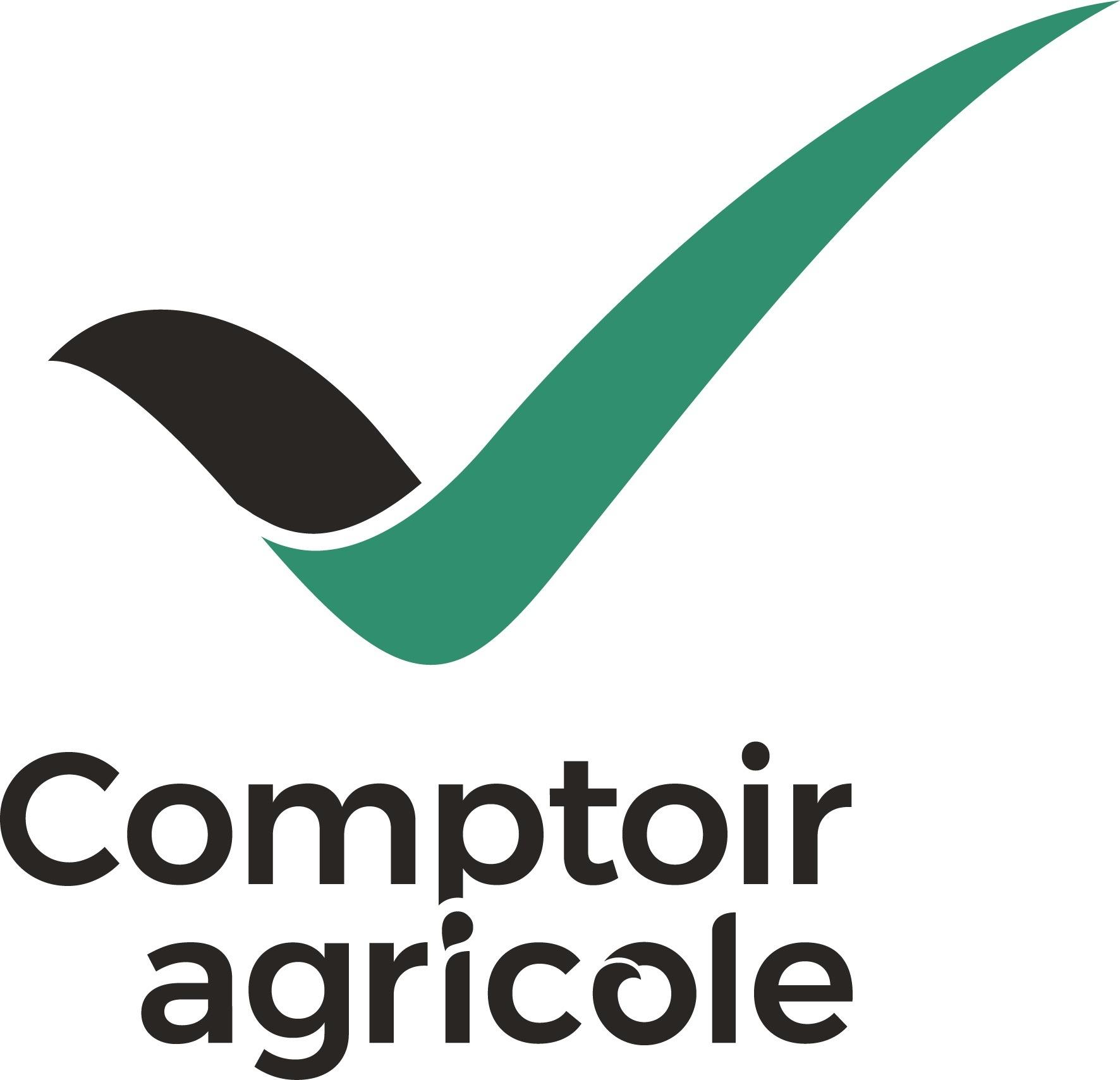 COMPTOIR AGRICOLE